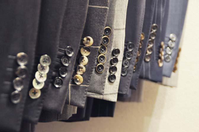 DSC1771-1 スーツスタイルに関する豆知識