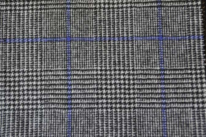 DSC1805-1 スーツスタイルに関する豆知識