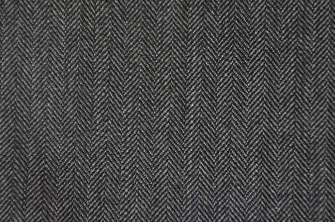 DSC1826-1 スーツ生地柄の種類 -ストライプ- 名古屋の完全予約制オーダースーツ専門店DEFFERT