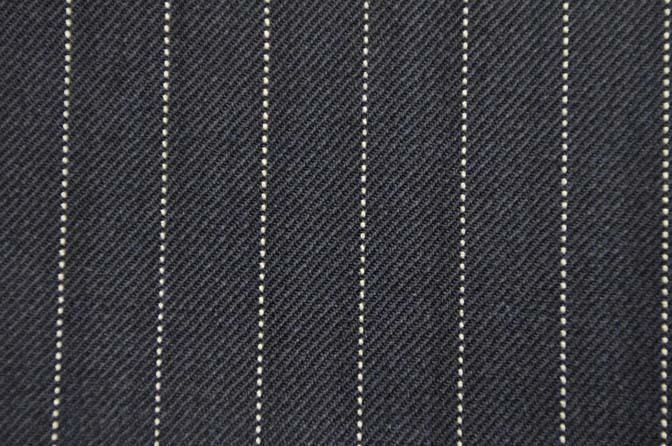 DSC1837-1 スーツ生地柄の種類 -ストライプ- 名古屋の完全予約制オーダースーツ専門店DEFFERT