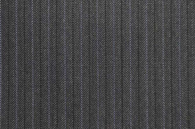 DSC1842-1 スーツ生地柄の種類 -ストライプ- 名古屋の完全予約制オーダースーツ専門店DEFFERT
