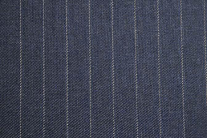 DSC1848 スーツ生地柄の種類 -ストライプ- 名古屋の完全予約制オーダースーツ専門店DEFFERT