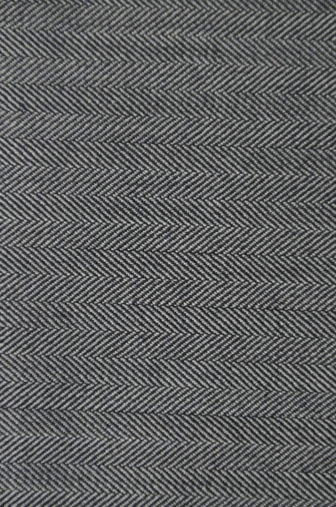 DSC2036-1024x680 ヘリンボーン