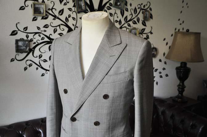 DSC2090-1 スーツのパーツ名称「ピークドラペル」
