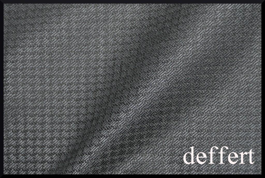 DSC2116-1024x689 ご注文いただいたスーツの紹介-DARROW DALE ダークグレー-