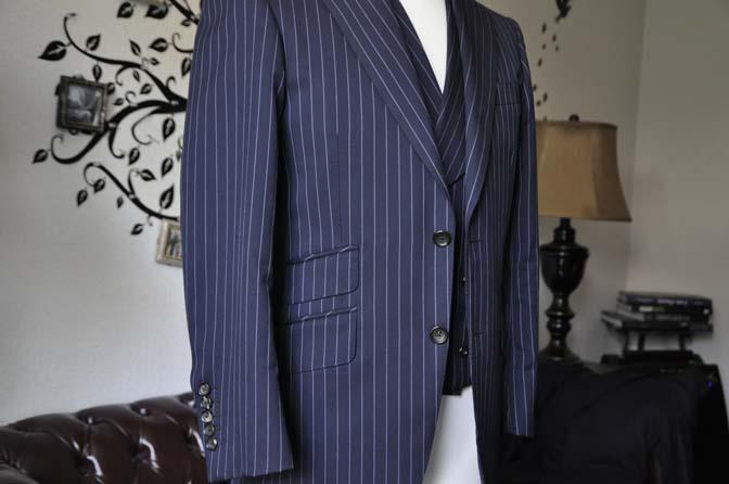 DSC2131-1 スーツスタイルに関する豆知識