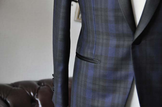 DSC2132-1 スーツスタイルに関する豆知識