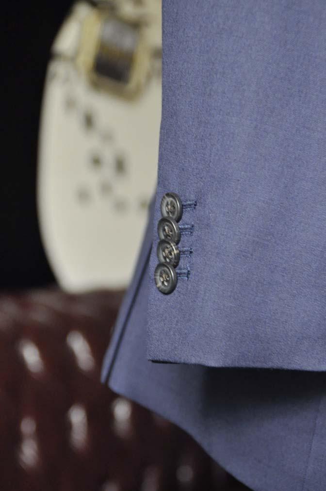 DSC2265-1 お客様のウエディング衣装の紹介- Biellesi無地ネイビースーツ グレーベスト-DSC2265-1 お客様のウエディング衣装の紹介- Biellesi無地ネイビースーツ グレーベスト- 名古屋市のオーダータキシードはSTAIRSへ