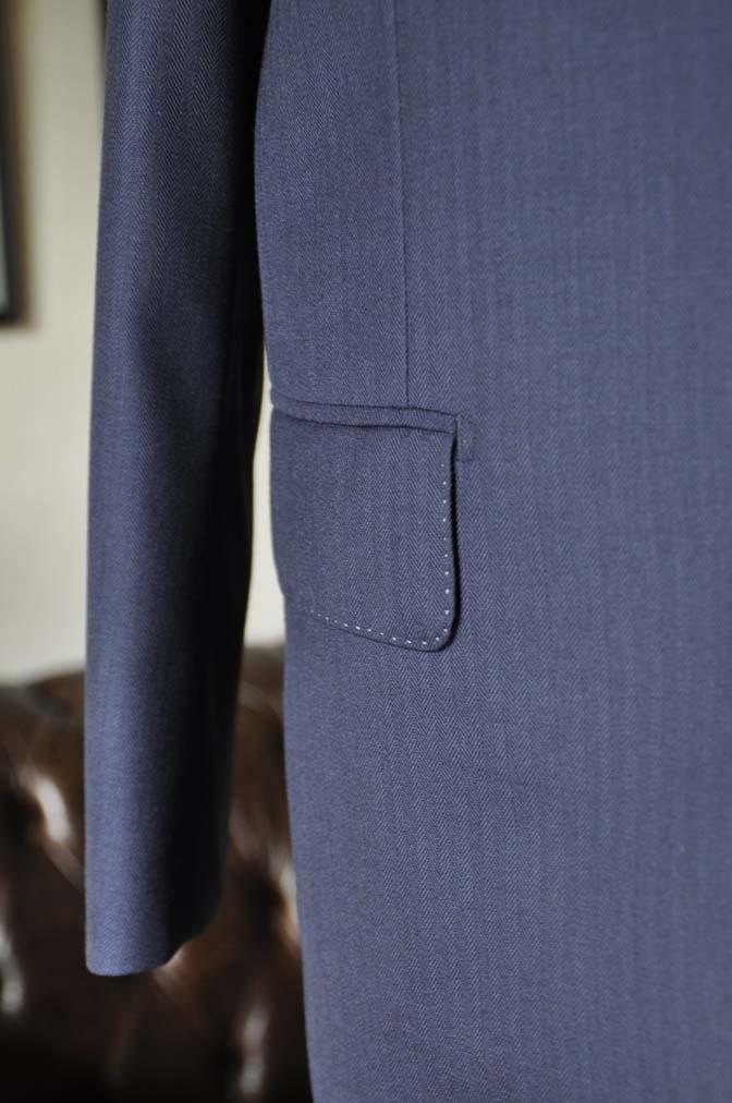 DSC2304-1 お客様のウエディング衣装の紹介- DARROW DALE ネイビースーツ グレーベスト ブラウンベスト-DSC2304-1 お客様のウエディング衣装の紹介- DARROW DALE ネイビースーツ グレーベスト ブラウンベスト- 名古屋市のオーダータキシードはSTAIRSへ