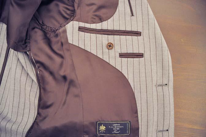 DSC2460-1 スーツのパーツ名称「お台場仕立て」 名古屋の完全予約制オーダースーツ専門店DEFFERT