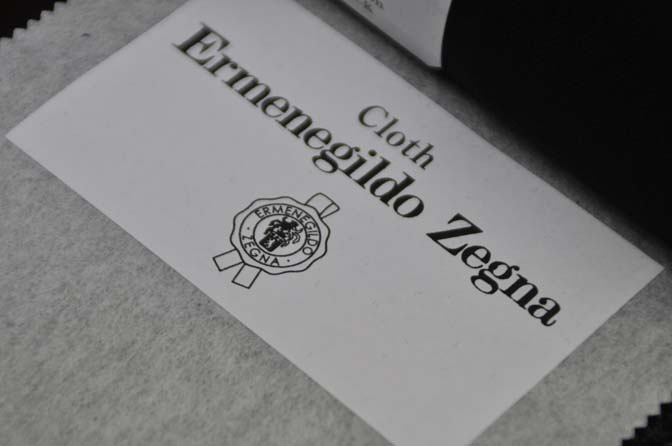 DSC2579-1 2018AW 生地バンチ入荷   「Ermenegild Zegna/Collezioni Biellesi」 名古屋の完全予約制オーダースーツ専門店DEFFERT