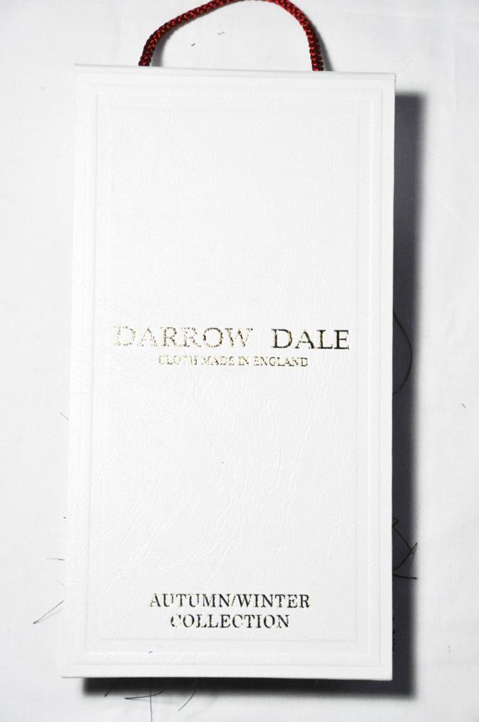 DSC2597 DARROW DALE 2015AW