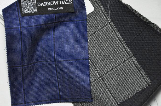 DSC26732 DARROW DALE 2015AW