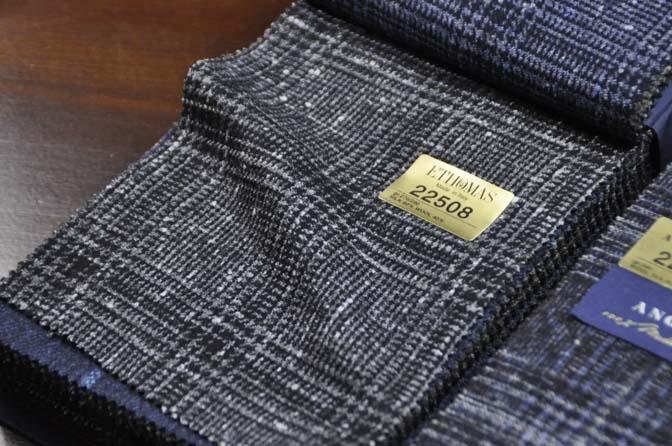 DSC2751-1 2018AW 生地バンチ入荷   「Jacket Collection M」 名古屋の完全予約制オーダースーツ専門店DEFFERT