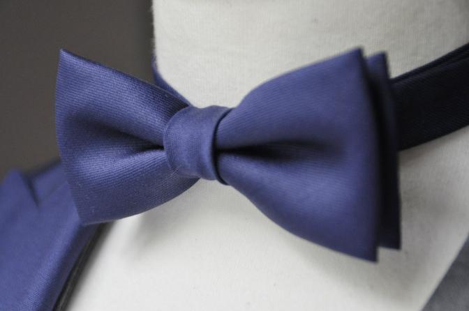 DSC2799 お客様のウエディング衣装の紹介-BIELLESIネイビースーツ グレー/ホワイトベスト-