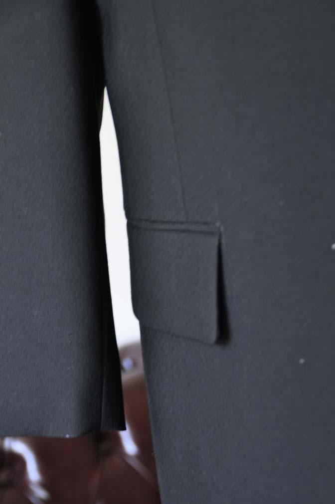 DSC2839-1 お客様の礼服の紹介- 御幸毛織-