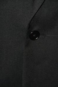 E-199x300 オーダースーツ-ブラックスーツ-