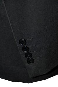 G-199x300 オーダースーツ-ブラックスーツ-