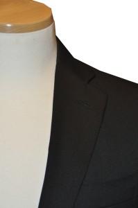 H-199x300 オーダースーツ-ブラックスーツ-
