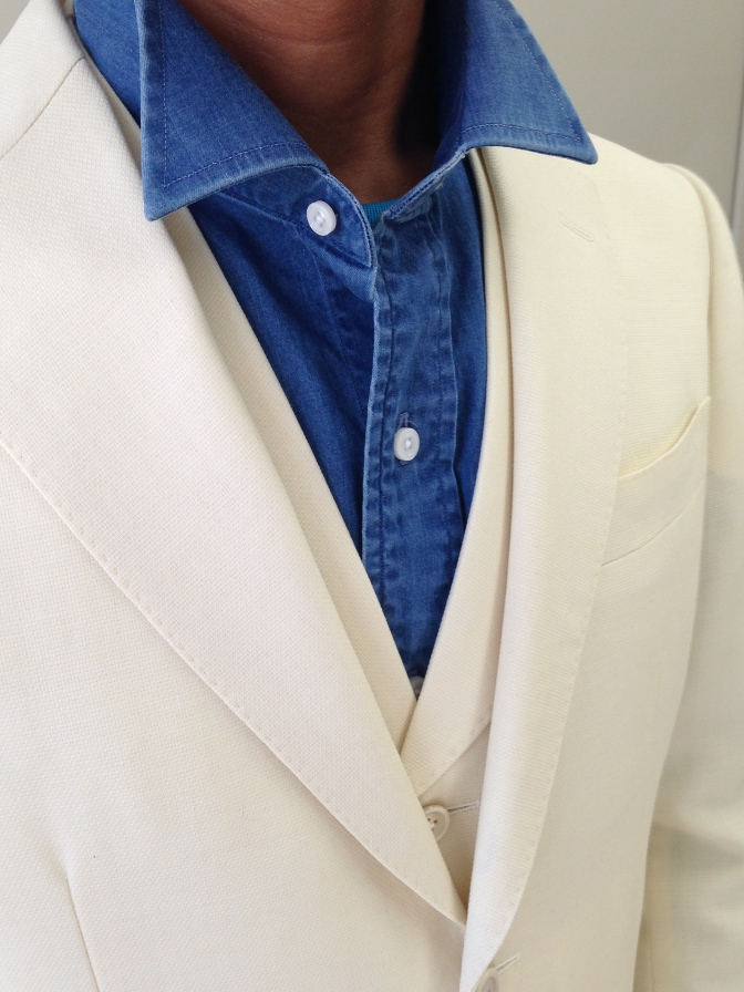 IMG_1592 オーダースーツ-ホワイトホップサックスリーピーススーツ-