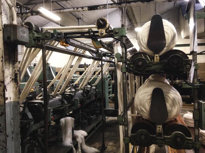 IMG_1609 ウール(羊毛)の変わった特製 名古屋市西区那古野オーダースーツ専門店