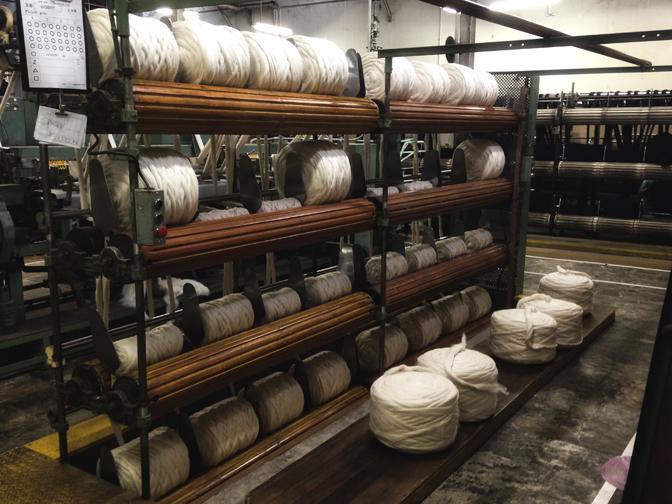 IMG_1612 ウール(羊毛)の変わった特製 名古屋市西区那古野オーダースーツ専門店