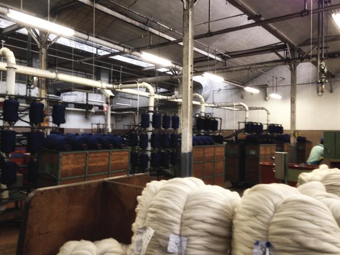 IMG_1615 ウール(羊毛)の変わった特製 名古屋市西区那古野オーダースーツ専門店