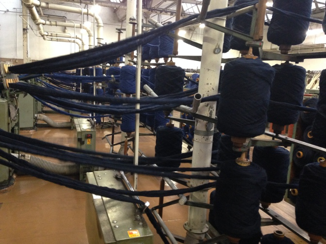 IMG_16181 御幸毛織 工場見学レポート(1) 四日市工場