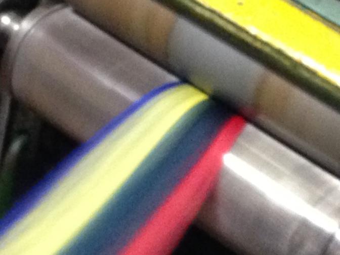 IMG_1625-1 生地の染色について 名古屋の完全予約制オーダースーツ専門店DEFFERT