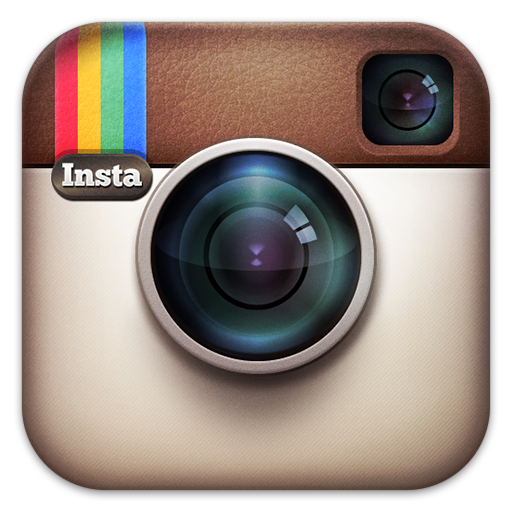 Instagram_Icon_Large Instagram??