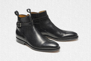 S8-300x200 代表的な革靴の形