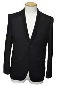 SA-199x300 お客様のスーツの紹介-礼服-