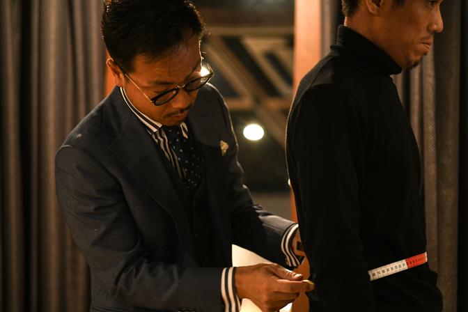 TP2_2792 DEFFERTのオーダースーツへのこだわりと強み 名古屋市西区那古野オーダースーツ専門店