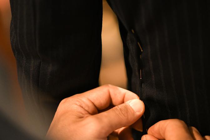 TP2_2875 DEFFERTのオーダースーツへのこだわりと強み 名古屋市西区那古野オーダースーツ専門店