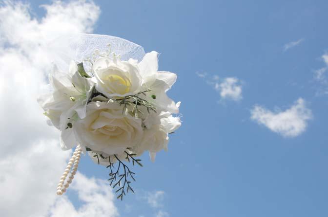 W9a15f6e8bf8fec6190d46287f72ac534_m 結婚式ブライダルにオーダータキシード 名古屋の完全予約制オーダースーツ専門店DEFFERT
