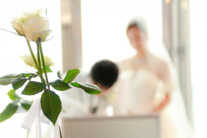 Wc5caf343942590af986283e86b9e3a35_m 結婚式ブライダルにオーダータキシード 名古屋の完全予約制オーダースーツ専門店DEFFERT