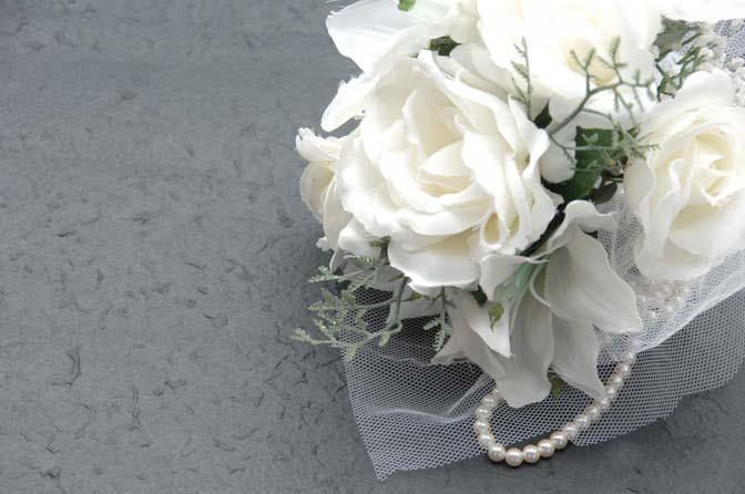 Wf14fc7bd3d206d1398e19fcb91c04ba2_m 結婚式ブライダルにオーダータキシード 名古屋の完全予約制オーダースーツ専門店DEFFERT