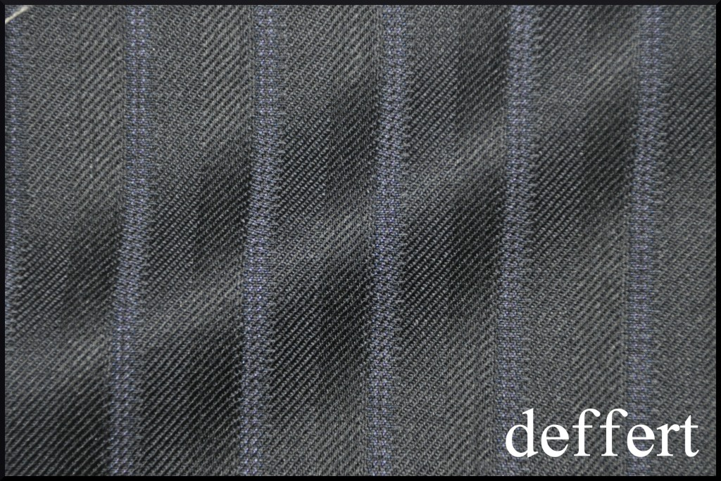 aid-1024x684 ご注文いただいたスーツの紹介-DARROW DALE-