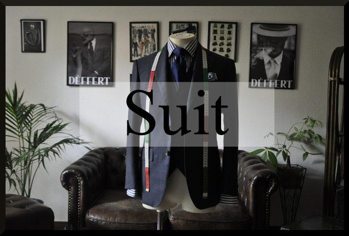 bana_suit-693x470 Home