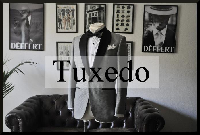 bana_tuxedo