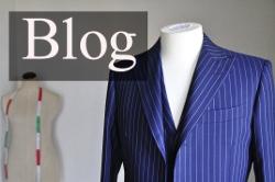 blog11 バナー