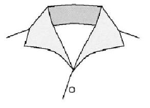 c40e6dd43d9039274c042b2f55676112 Yシャツの代表的な衿型