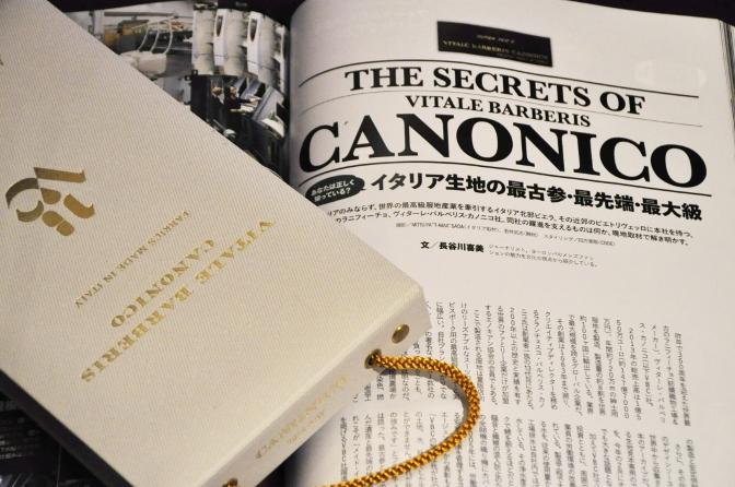 canonicomens