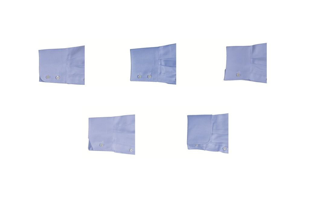 cuff2-1024x672 オーダーYシャツ 名古屋の完全予約制オーダースーツ専門店DEFFERT