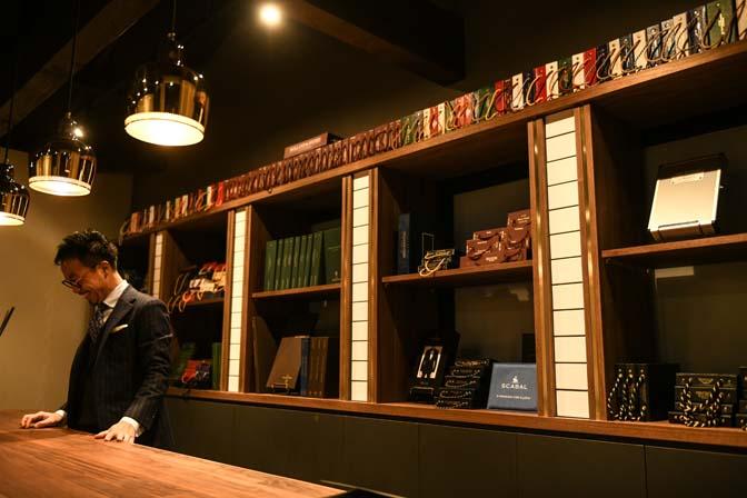 d4d11d8d540a7053b74ea039113effd7 12月13日に那古野サロンオープンいたしました。 名古屋の完全予約制オーダースーツ専門店DEFFERT