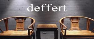 deffert1-300x125 2013年秋冬お問い合わせ、ご予約急増しております。