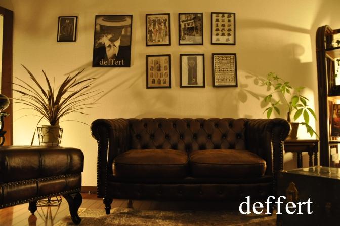 deffert2 2015年の営業が終了致しました。