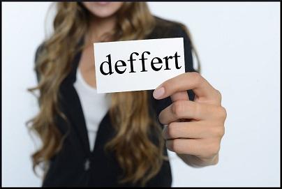 deffert91a 事務所移転のお知らせ