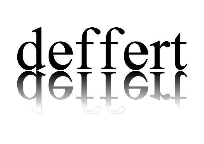 deffert_logo_w 本年も大変お世話になりました。