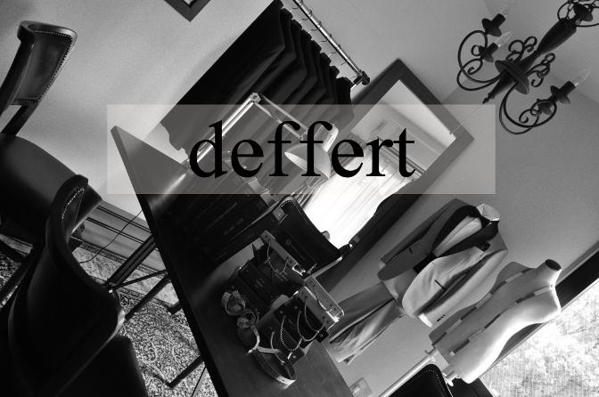 deffert_top1 衣替えの準備はお済みですか?